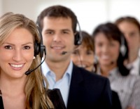 Customer Service = Customer Retention = Profitable Strategy