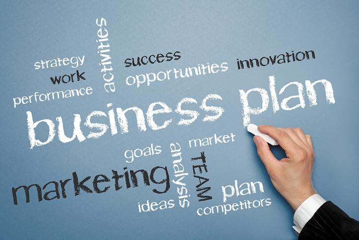 wheels up airline business plan development free download