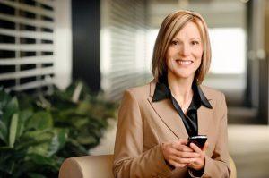improving customer service through better communication