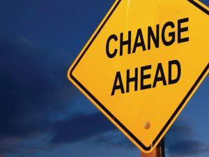 Tips to Communicate Change Effectively to Staff