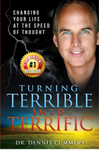 New-Terrible-Terrific-cover
