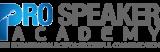 prospeaker_logo